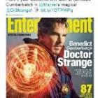 Doctor Strange : Benedict Cumberbatch s'intronise neurochirurgien
