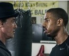 Box-office : Creed devance largement Star Wars !