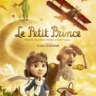 Le Petit Prince ouvrira le Festival International du film de Santa Barbara