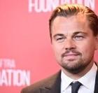 Leonardo DiCaprio : les rôles clefs qu'a refusés l'acteur !