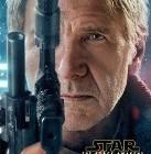 Star Wars : toujours en force au box-office mondial !