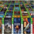Jeux de stratégie et promotions font la paire sur Xbox One et Xbox 360