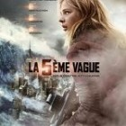 Box-office français : La 5ème vague balaie tout sur son passage