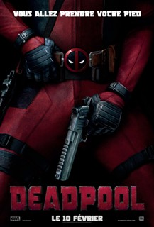 box-office-mondial-deadpool-reste-au-sommet