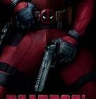 Box-office mondial : Deadpool reste au sommet