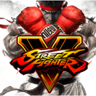 Jeux video et street fighter 5, plus d infos au sujet du jeu video