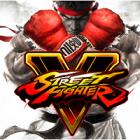 Jeux video et street fighter 5, plus d infos au sujet du jeu video