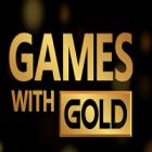 Games with Gold : les jeux gratuits du mois d'avril ont été dévoilés