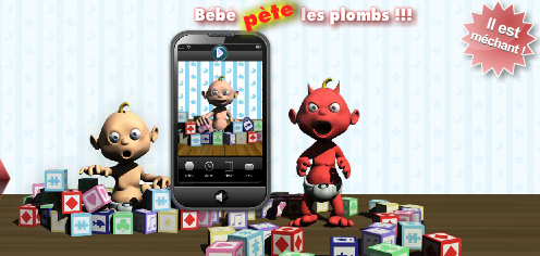 Application mobile : Mobifiesta vous ouvre un monde de fun