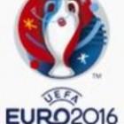 Euro 2016 : vivez le Championnat d'Europe sur ClicnScores