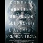 Le Film Prémonitions est à voir en streaming via l'application Playvod