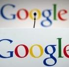 Goals de Google Calendar : trouver du temps pour ses résolutions et s'en tenir