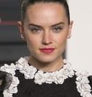 Kolma : nouvelle collaboration entre Daisy Ridley et J. J. Abrams