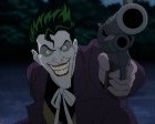 Batman: The Killing Joke dévoile son trailer aux fans