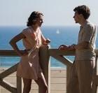 Le film Café Society a une bande-annonce en version française