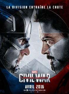 le-film-captain-america-civil-war-cartonne-au-box-office-francais