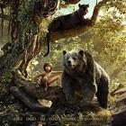 Le Livre de la Jungle cartonne au box-office français