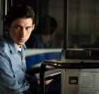 Le cinéma à Cannes s'est habillé aux couleurs de l'Amérique durant la 2e semaine