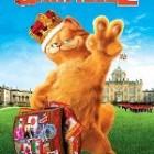 Garfield aura bientôt droit à un autre film