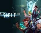Jeux vidéo : découvrez les meilleures sorties de ce début d'année