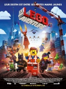 le-film-the-lego-movie-2-sortira-plus-tard-que-prevu