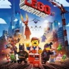 Le film The Lego Movie 2 sortira plus tard que prévu