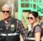 Les Experts, The Flash et Esprits criminels : trois sitcoms nominées