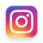 Instagram se pare d'un nouveau look en 2016 à l'instar d'Uber et d'Airbnb