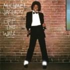 Off the Wall de Michael Jackson fait l'objet d'une initiative cinématographique
