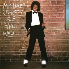 Off the wall de Michael Jackson, un documentaire sur la chaine Arte