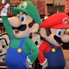 Nintendo se lancera dans l'univers du cinéma d'ici 2021