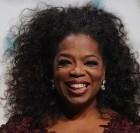 Oprah Winfrey bientôt sur HBO : l'interprète clé d'un nouveau téléfilm américain