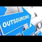 Outsourcing : comment et pourquoi externaliser des activités de votre business ?