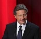 France 2 communique la suppression de « Mot de passe » à la rentrée