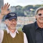 Indiana Jones du studio Disney signe son grand retour