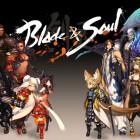 Blade and Soul : le MMORPG que vous devez découvrir