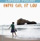 Lorraine Fouchet reçoit le prix Bretagne 2016