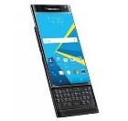 BlackBerry, en collaboration avec Android,introduit 2 smartphones