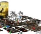 La saga de Dark Souls se poursuit avec l'introduction de la nouvelle déclinaison