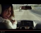Kidnap : le film a une bande-annonce