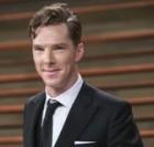 Le Solitaire : une adaptation avec Benedict Cumberbatch