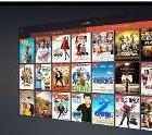 Film : PlayVOD Max propose des longs-métrages de qualité et en illimité