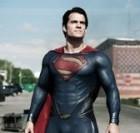 Superman : un film pour bientôt