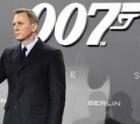James Bond : Daniel Craig aura un salaire de 150 millions de dollars