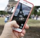 Le jeu mobile Pokémon Go conquiert le cœur des Français