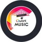 Le moteur de recherche Qwant Music : pour ceux qui aiment la musique