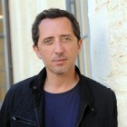 Saturday Night Live : Gad Elmaleh, premier invité sur M6