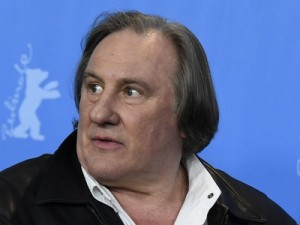 gerard-depardieu-you-only-live-once-v2