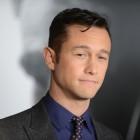 Joseph-Gordon-Levitt sera au casting de « Sovereign »