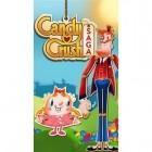 Télévision : Candy Crush devient une émission